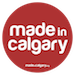 my Petite Box is a subscription box proudly made in Calgary