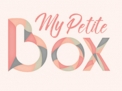 My Petite Box - a local subscription box