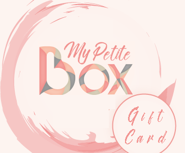 get a gift card to get a subscription box that support local maker